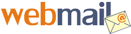 Webmail Reinar